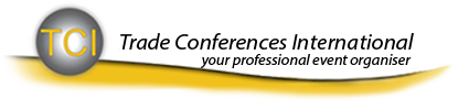 TCI_Logo.png