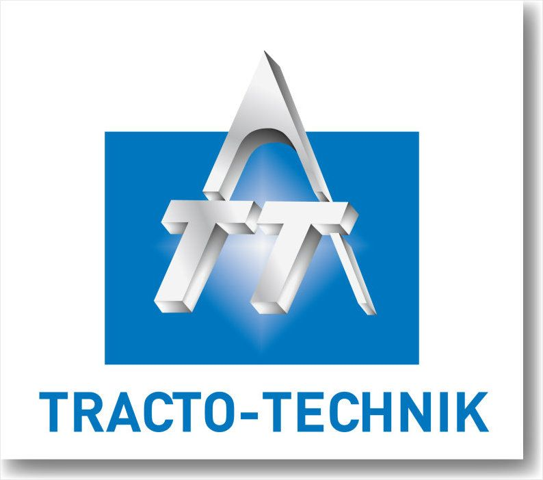 Logo_TT_Tracto-Technik_2014_6441_0Previewlarge.jpg