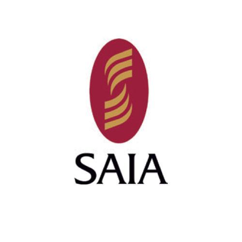 SAIA-LOGO(1).jpg